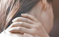 Làm sao đỡ đau cổ vai gáy?