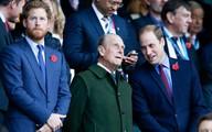 Người trong cuộc tiết lộ về drama Hoàng gia Anh: Tình hình hiện nay không khác gì bãi mìn