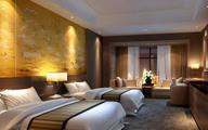 Khách sạn 5 sao đồng loạt giảm giá mời khách nội