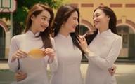 Phim của Lan Ngọc, Nhã Phương hoãn chiếu sát ngày ra rạp