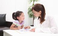 """Cha mẹ khôn ngoan """"đọc vị"""" con bằng 50 câu hỏi thú vị"""