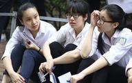 Bộ GD-ĐT đưa ra những lưu ý đặc biệt về đăng ký xét tuyển đại học 2021