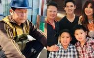 Cuộc sống hải ngoại của Bằng Kiều: Không giàu như mọi người nghĩ, miệt mài chạy show ở Việt Nam kiếm tiền