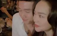 Tình sử của Quốc Trường trước khi lộ ảnh ôm hôn Minh Hằng: Dàn bạn gái tin đồn toàn mỹ nhân đình đám, hơn tuổi - kém tuổi đều có đủ