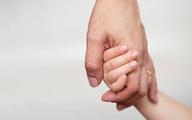 Cháu bé 4 tuổi ngã từ tầng 24 chung cư tử vong: Đau lòng người ở lại