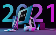 Những sản phẩm Apple sắp ra mắt tuần này