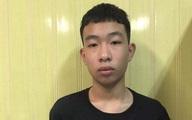 Bắt tạm giam nghi phạm đâm nam sinh lớp 9 tử vong sau trận bóng đá