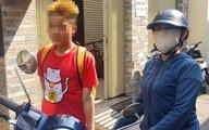 Vụ bảo vệ dân phố đánh 2 thiếu niên ở TP.HCM: Gia đình yêu cầu khởi tố