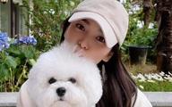 Lâu rồi mới lộ diện, nhan sắc ở tuổi 40 của Song Hye Kyo gây chú ý