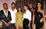 Sốc trước khối tài sản khổng lồ của vợ cựu danh thủ David Beckham