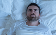 Những người ngủ kiểu này có nguy cơ tử vong vì bệnh tim mạch cao hơn