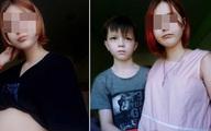 Bé gái 13 tuổi sinh con để bạn trai 10 tuổi 'đổ vỏ' bất ngờ tuyên bố kết hôn sau 2 năm, cuộc sống hiện tại gây choáng váng