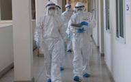 Nam nhân viên khách sạn ở Yên Bái bất ngờ dương tính SARS-CoV-2