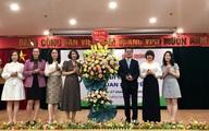 Nữ trí thức Việt Nam chính là tinh hoa góp phần thúc đẩy kinh tế tri thức phát triển