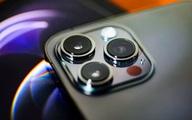 Những công nghệ được mong chờ nhất trên iPhone 13