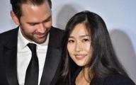 Con gái Trương Nghệ Mưu: Lấy chồng ngoại quốc bất chấp cha phản đối, từng oán hận Củng Lợi
