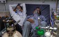 """Lời cầu cứu tuyệt vọng giữa """"tâm chấn"""" từ bác sĩ và người dân Ấn Độ: 2 tuần nữa mới là địa ngục thật sự, làm ơn hãy gửi oxy đến!"""