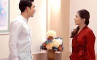 Chồng làm đồng nghiệp mang thai về đòi ly hôn, cô vợ 'xử' lần lượt từng người theo 1 cách quá chất