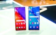 Nhiều mẫu smartphone giảm giá dịp lễ 30/4