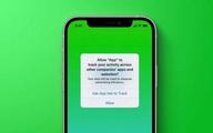 Cách ngăn các ứng dụng theo dõi bạn trong iOS 14.5