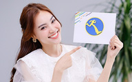 Trường Giang, Lan Ngọc tham gia 'Running Man' mùa 2