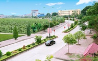 Vĩnh Phúc: Tạm đình chỉ Chủ tịch UBND thị trấn Yên Lạc do thiếu trách nhiệm trong phòng chống dịch