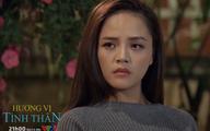 Hương vị tình thân tập 15: Khánh Thy bị mẹ ép bằng được vào làm dâu nhà giàu