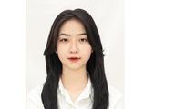"""""""Hot girl ảnh thẻ"""" Hà Lim gây xao xuyến với thành tích học tập đáng nể"""