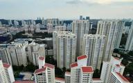 Giá bất động sản toàn cầu tăng vọt kéo theo rủi ro tài chính