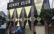 """Khởi tố 2 vụ án hình sự liên quan đến quán bar Sunny và clip """"thác loạn"""""""