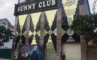 Xác định được động cơ phát tán clip nhạy cảm giả mạo bar Sunny