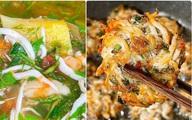 Cách làm 2 món ngon từ cá ngần, cứ đến mùa là không thể bỏ qua