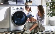 Top 5 mẫu máy giặt tốt nhất 2021