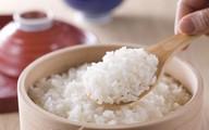 Bí quyết để cơm không bị nhanh thiu trong ngày nắng nóng