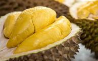 Sầu riêng rất ngon nhưng người có 6 đặc điểm dưới đây ăn vào sẽ 'ôm họa' và cần lưu ý vài điều để ăn sầu không bị nóng, không tăng cân