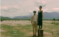 MV mới của Đen Vâu vượt Sơn Tùng: Vì ai cũng có những cuộc trốn tìm