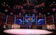Ra mắt Nhóm nhảy siêu việt - Vietnam's Best Dance Crew