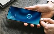Loạt smartphone sạc nhanh nhất thế giới