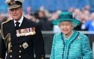 'Nữ hoàng chỉ tin ba người nhưng cả ba đều đã qua đời'