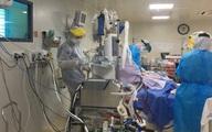 Nữ bệnh nhân COVID-19 duy nhất tiên lượng tử vong cao hiện nay là ai?