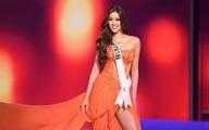 Miss Universe 2015 bị cộng đồng mạng chỉ trích vì thắc mắc lượng vote của Khánh Vân