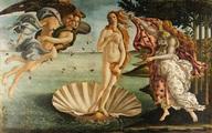 Không yêu hội họa, cũng phải biết bí mật của 10 bức tranh nổi tiếng này