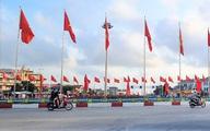 Hải Phòng tổ chức phân luồng trong ngày bầu cử
