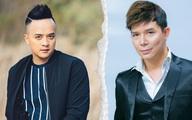 Fan nhốn nháo phát hiện hit 'Con đường mưa' của Cao Thái Sơn bị 'bốc hơi' sau khi được Nathan Lee mua độc quyền
