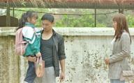 Thanh Hương đóng chính phim thế sóng Hướng dương ngược nắng, Việt Anh háo hức chờ đàn em 'lột xác'