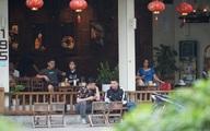 Từ 0h ngày 22/6, Hà Nội cho phép một số loại hình kinh doanh mở cửa trở lại