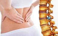 Dấu hiệu nhận biết thoát vị đĩa đệm vùng thắt lưng