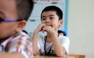 Luyện IELTS từ tiểu học, phụ huynh Việt đang bắt con 'chín ép'