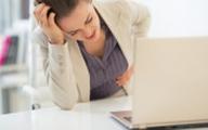 Đầy hơi, trướng bụng có phải viêm đại tràng?