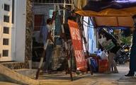 Nóng: Phong tỏa 3 khu phố phường An Lạc, Bình Tân để tăng cường phòng chống dịch COVID-19